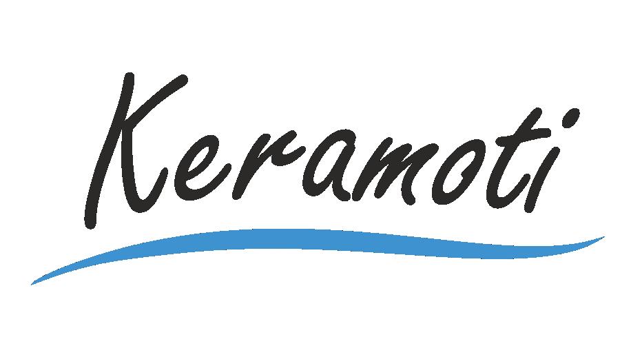 Керамоти – най-хубавите апартаменти